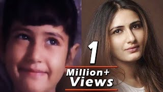 Fatima Sana Shaikh : Kamal Haasan and Aamir Khan's daughter