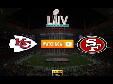 Super Bowl NFL Streams Reddit   NFL Super Bowl 2020 Live Streaming Reddit Free Redzone