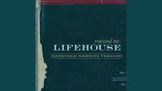 You And Me (Extended Wedding Song Version)