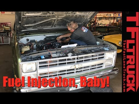 finally,-we-get-fuel-injection!-big-green-1985-chevy-k10-project-ep.14