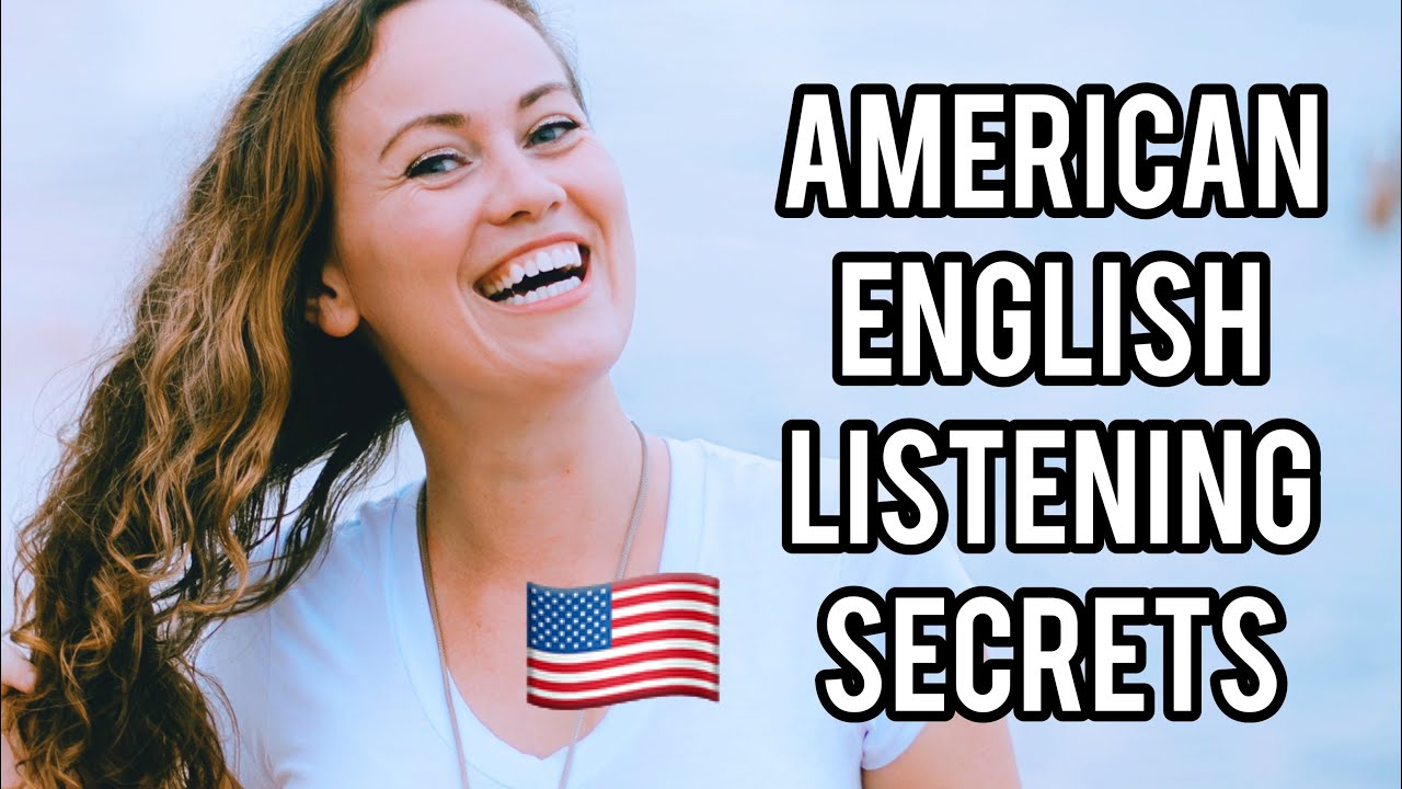 listening and speaking skill In the modern world, to adapt to this global village, the abilities of communicating fluently in english is very important therefore, it is necessary to improve these two skills: listening and speaking.
