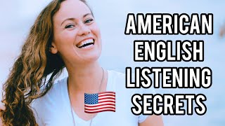 5 Secrets to Improve Your English Listening Skills
