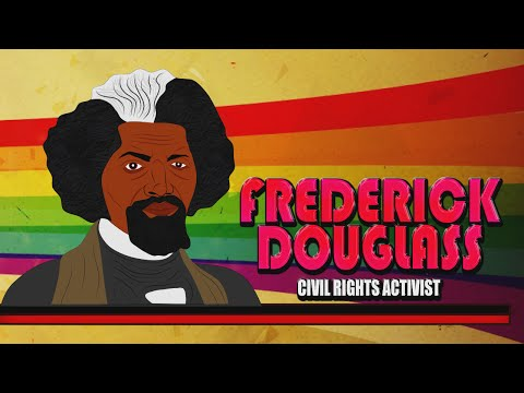 Black History Month for Kids Youtube Channel