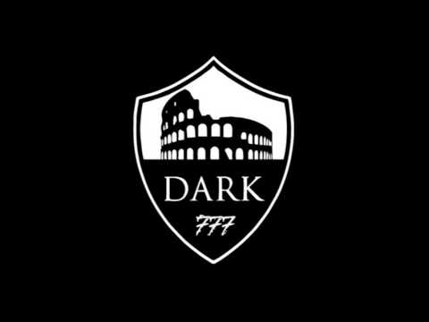 DARK POLO GANG - SPORTSWEAR INSTRUMENTAL