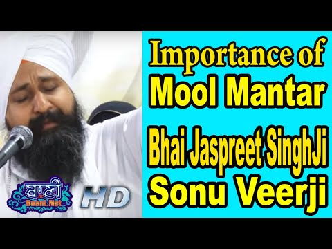 Importance-Of-Mool-Mantar-Bhai-Jaspreet-Singhji-Sonu-Veerji-Jamnapar