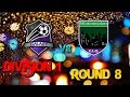 [ROFA] Galaxy vs Watermelon City   Div 1 Round 8