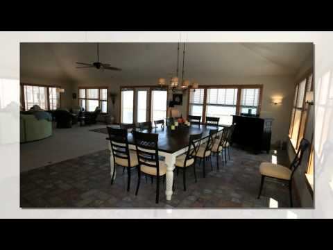 Amazing Hatteras Construction - Abundant Blessings Vacation Home