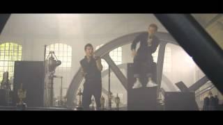 PeR (Please Explain the Rhythm) - Soulshaker (Official Video)
