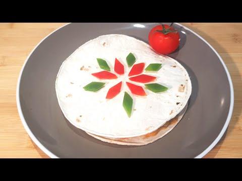 tortillas-mexicaines-au-bœuf-et-aux-légumes---recette-facile---on-confine,-on-cuisine-!