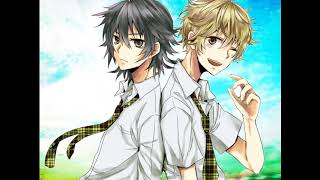 Sam Smith - Too Good At Goodbyes (Bars and Melody cover) Nightcore