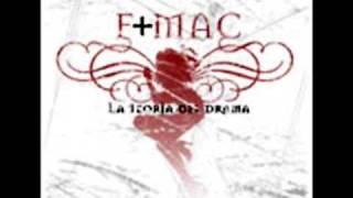 F Mac mas alla del tiempo