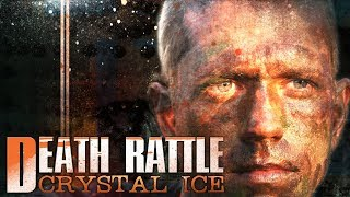 Death Rattle Crystal Ice (Free Action Movie, English, Full Length Film) watch movies online