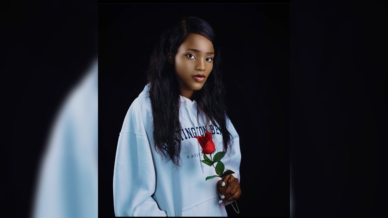 Download Shocking Story About Actress Bukunmi Oluwasina