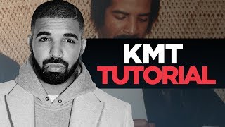 "Video HOW NESS MADE ""KMT"" BY DRAKE [Drake Tutorial by Nick Mira] download MP3, 3GP, MP4, WEBM, AVI, FLV Juni 2018"