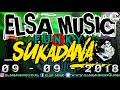 DURASI PANJANG MUSIC LEPASS ELSA MUSIC FUNKY SUKADANA (4)