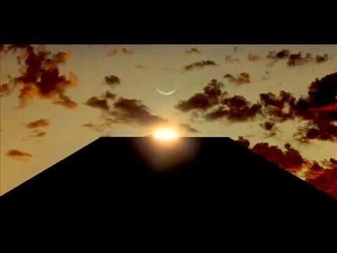 2001 : L'Odyssée de l'espacede YouTube · Durée:  1 minutes 50 secondes · 33.000+ vues · Ajouté le 02.10.2009 · Ajouté par ristargate1