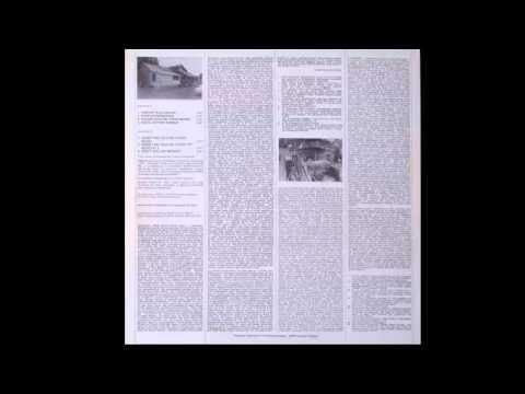 Jack Owens - Hard Time Killing Floor Blues (nº1 and nº2)