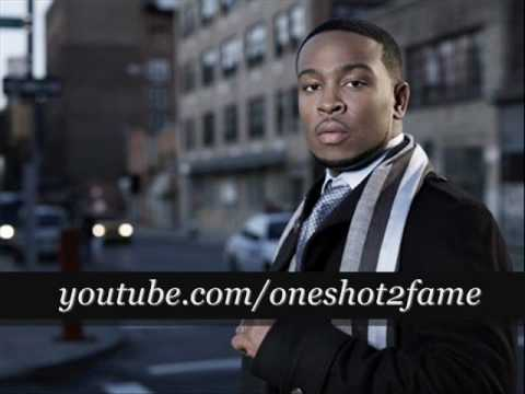 Pleasure P - Change Positions (Hot New Music)