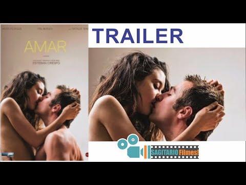 Amar - Oficial Trailer