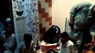 Syed salar Masood Ghazi Urus 2011-13.MPG