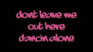 Repeat youtube video Eenie Meenie lyrics - Sean Kingston and Justin Bieber