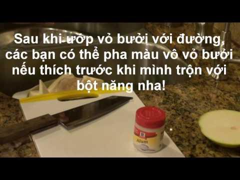 CheBuoi.wmv
