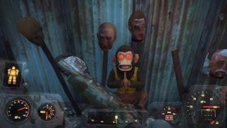 Fallout 4 Nukaworld pt 2