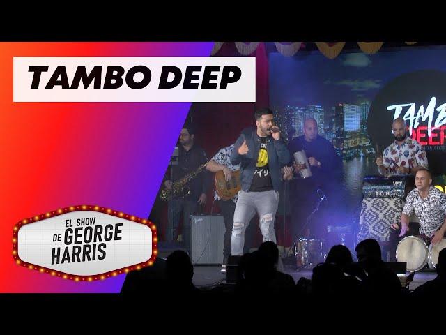 El Show de GH 22/04/21 Parte 6 Ft Tambo Deep 💃🏻