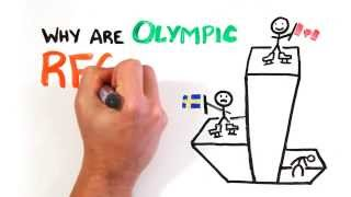 ASAPScience: Почему постоянно ставятся новые олимпийские рекорды?(Оригинал: https://www.youtube.com/watch?v=il2ex8trQjg Переведено и озвучено: http://vk.com/public60480847., 2014-02-18T16:58:28.000Z)