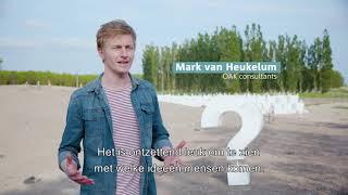 Gemeente Almere   Staatsbosbeheer   Almeerderhoudt van jou   eindfilm   nl ondertiteling