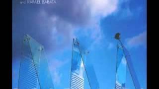 "Baixar Marcos Amorim Trio - Album ""PORTRAITS""  - BANTU"