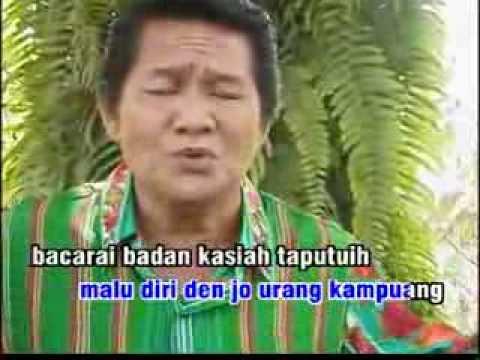 Yan Juned - Bacarai Juo