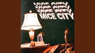 Thumbnail of music video - Mice City