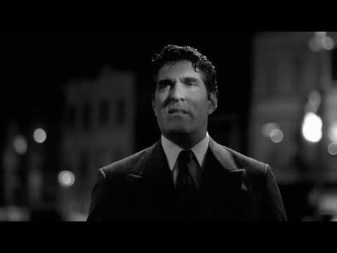 14th Noir City Film Festival promo trailer