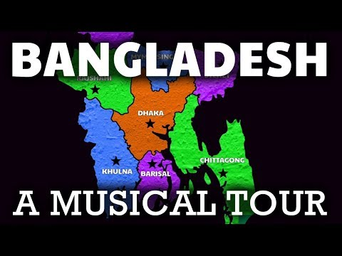 bangladesh-song-for-kids-|-learn-facts-about-bangladesh