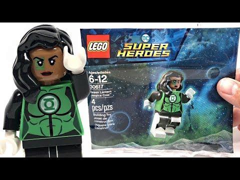 Lego First Set Revealed First Set Lego Overwatch Revealed First Overwatch Lego Set Overwatch ZukOPXi