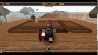 Roman Life subhan199 ROBLOX video