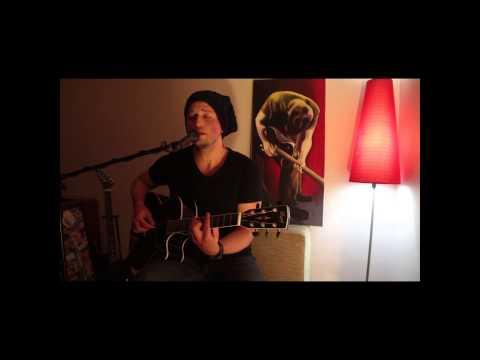 BALKAN - Haykırsam Dünyaya (akustik cover)