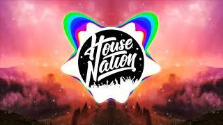 Vanillaz - Remember (Vanillaz x Anto&#39s Mars Remix) [feat. Haight Ashbury]