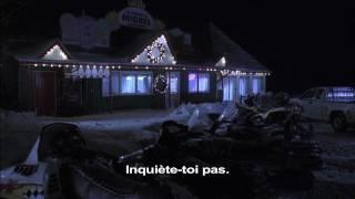 Bande Annonce - Le Bonheur de Pierre - Sous-Titres Français