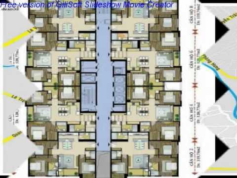 Chung cư, xuân mai tower, giá từ 14tr/m2, quận Hà Đông
