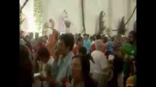 SON DERECHO DE TARIMA, OCOXUCHITL, TRADICION EN QUECHULTENANGO, ERICK DE JESUS