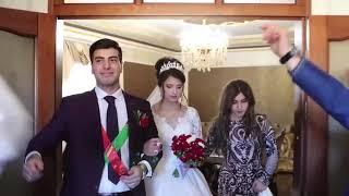 Езидская свадьба , Максим и Агнес❤️