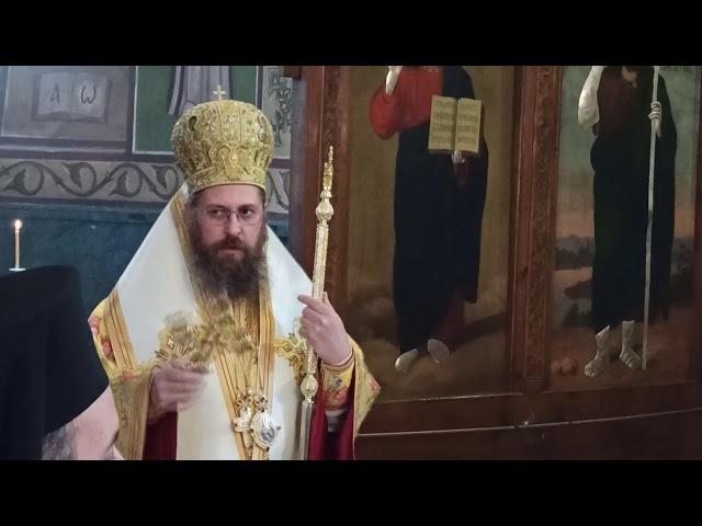 YouSofia TV: На многая лета!