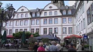 Besser Reisen - ORF3 - FLUSSKREUZFAHRTEN