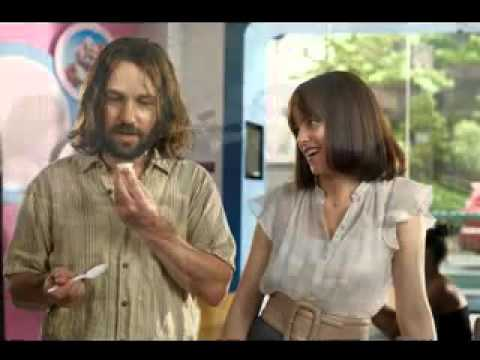 our idiot brother 2011 movie reviews vidimovie