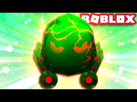 FESTIVUS PET! (Unlocking ALL The Rewards)   Roblox Bubble Gum Simulator
