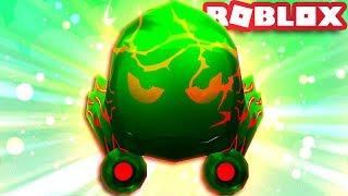 ¡PET FESTIVO! (Desbloquear TODAS las Recompensas) Roblox Bubble Gum Simulator