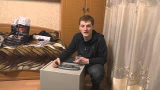 Смотреть видео как сделать подвесной потолок в ванной видео