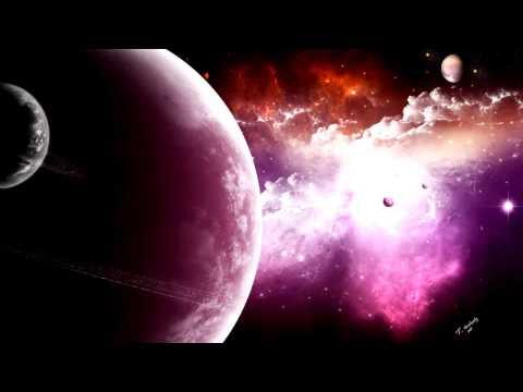 Rocket In The Sky - Benny Benassi HD